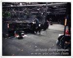 yocurtain_6009_001