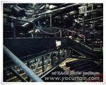 yocurtain_6009_007