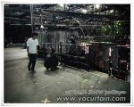 yocurtain_6009_014